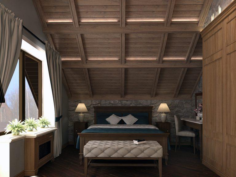 главная спальная 2